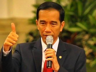 Langkah Brilian dari Seorang Jokowi