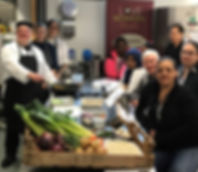 LTK Community Cooks - March 2017.jpg