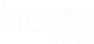 Breeze Full Logo White.png