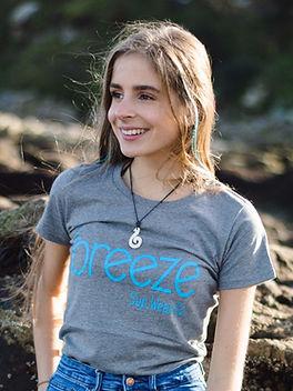 Breeze Sup Wear - Alexandra