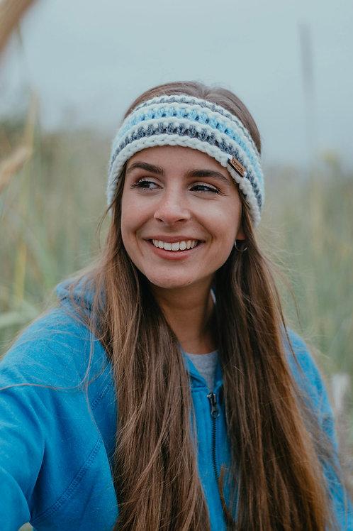 Ladies Handmade Headband