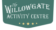 willowgate-activity-logo.png