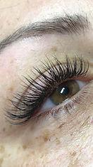 30 Best Beautiful Eyelashes images in 20