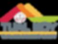 Çanakkale Tual Kız Öğrenci Yurdu (TUALKÖY) logosu