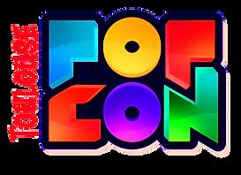 crop2_Toulouse-PopCon-20191.png