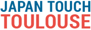 logo-JT-tououse-2019-3.png