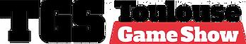 news_TGS2016_Ban.png