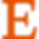 etsy-icon-png-4.png