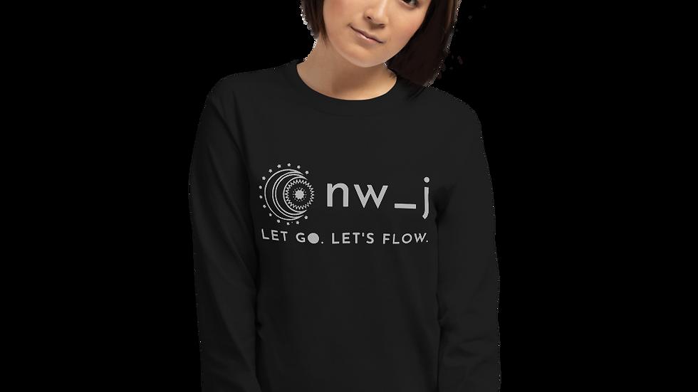 NW_J Long sleeves