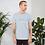 Thumbnail: NW_J shirts C