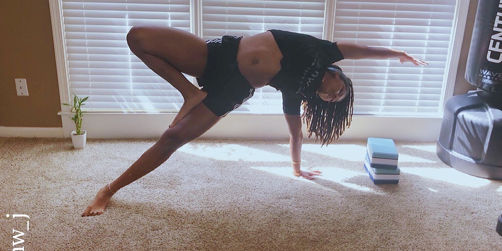 Yoga Detox and Digestive Health