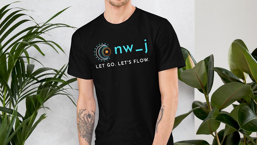 NW_J shirts C