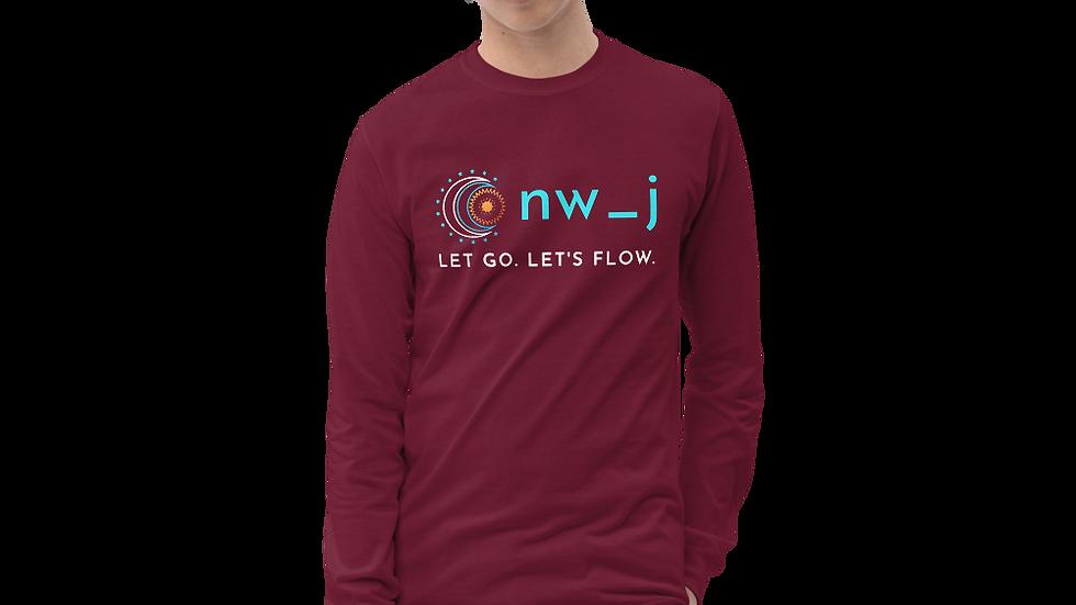 NW_J Long sleeves C