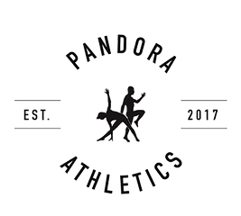 Pandora Athletics.png