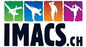 01imacs_logo_01-1024x330_edited.jpg