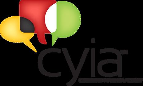CYIA English LOGO v1-0.png