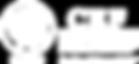 ALL WHITE CEF Logo v2-0.png