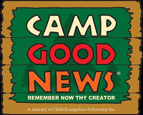 CAMP GOOD NEWS LOGO COLOR v1-0.png