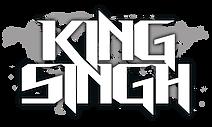 KING-SINGH-MASTER-PNG.png