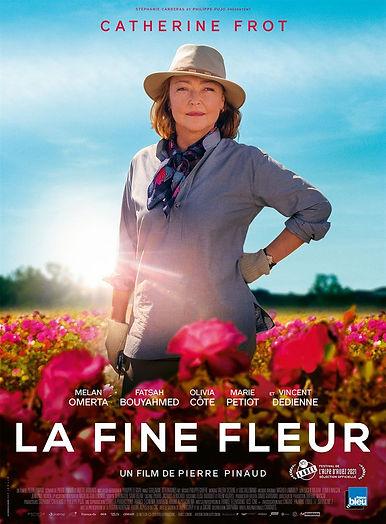 LA FINE FLEUR.jpg