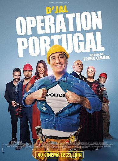 OPÉRATION PORTUGAL.jpg