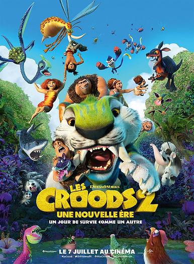 LES CROODS 2 - UNE NOUVELLE ÈRE.jpg