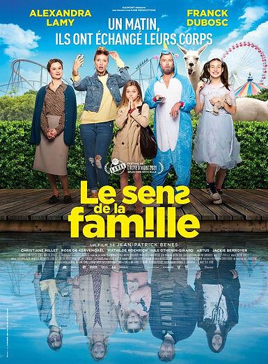 LE SENS DE LA FAMILLE.jpg