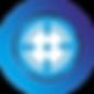 Site_Exxtend_Alvo.png