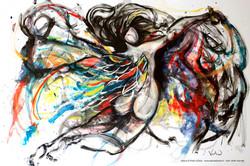 Respiro e Metamorfosi