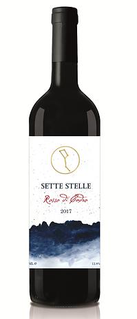 Prova Bottiglia Label 2v.png
