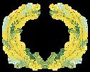 Mimosa_Logo_Fioreria.png