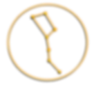 Sette Stelle Logo.png