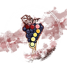7 grappoli Logo Bg Black.png