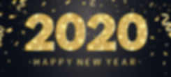 2020-happy-new-year-background-with-gold