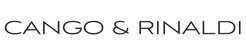 CangoRinaldi-Logo-Retina.png