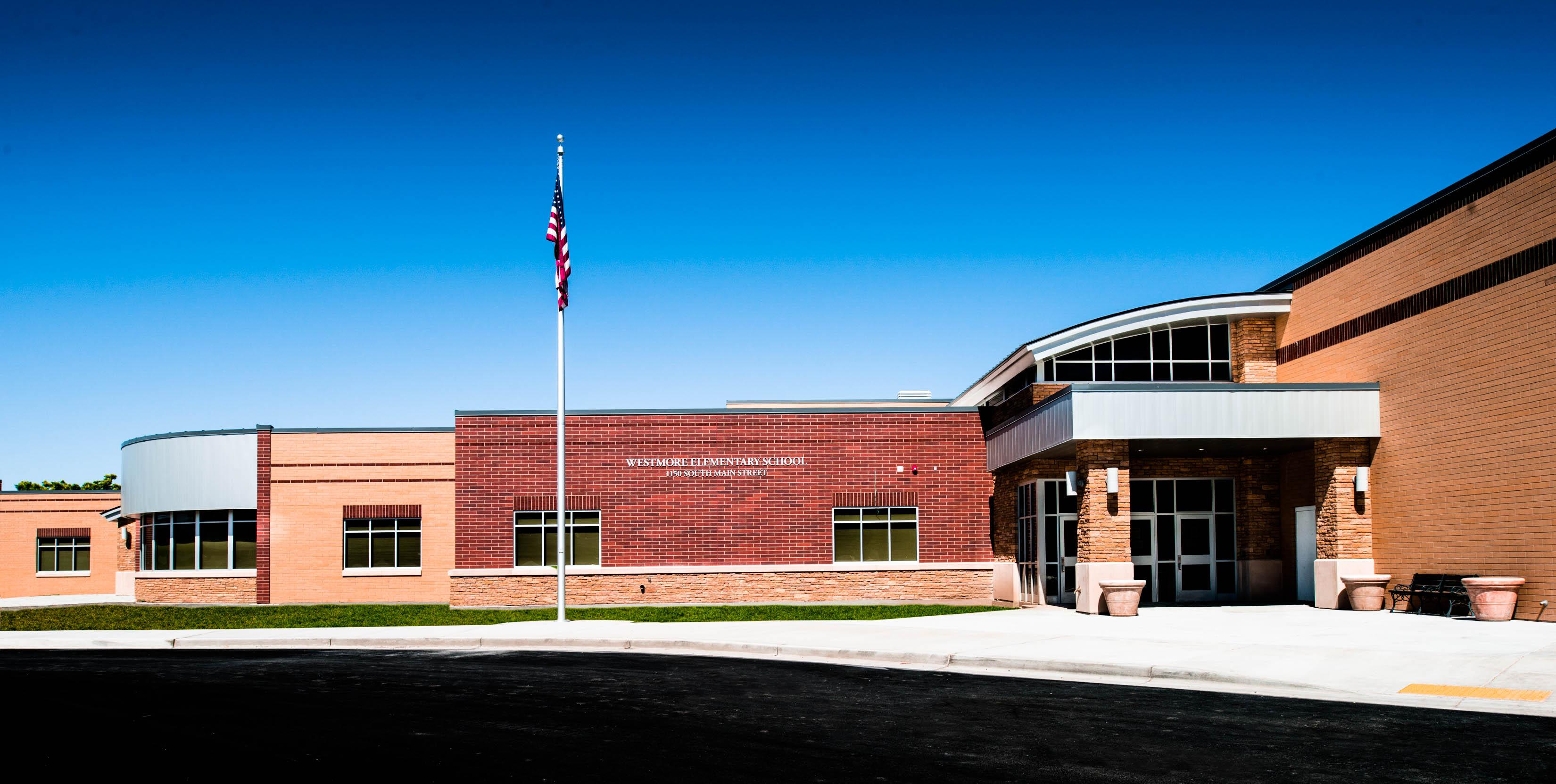Westmore Elementary School