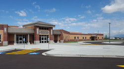 Meadow Brook Elementary