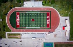 Uintah High School