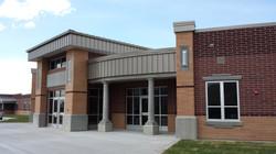 Maple Ridge Elementary