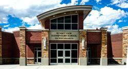 Sunset View Elementary