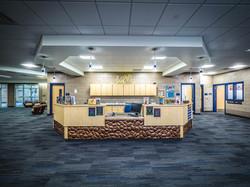 Brookhaven Elementary School