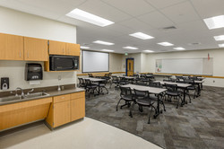Rock Canyon Elementary