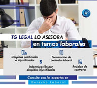 CAMP-tg-legal-JUL021-temas-laborales.jpg