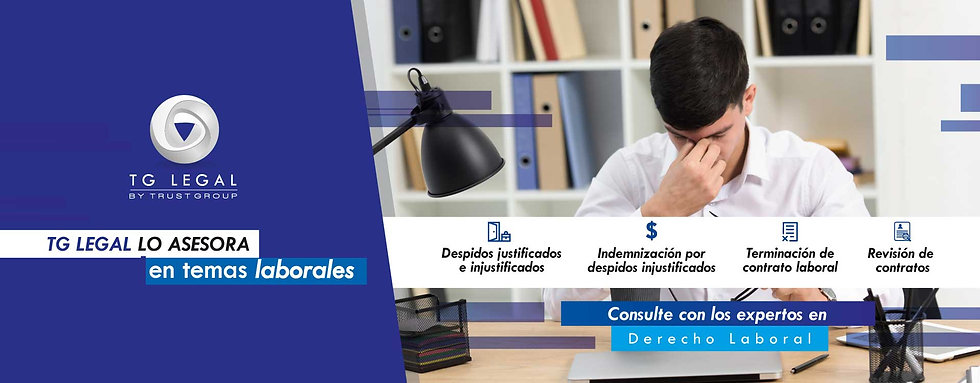 banner-web-CAMP-tg-legal-JUL021-temas-laborales.jpg