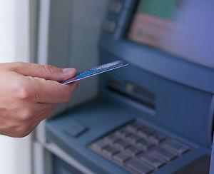 Servicio-Angel-Cierre-de-cuentas-bancari