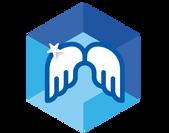 icono-servicio-angel-vert_edited.png