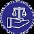 Iconos-servicios-representacion-legal.pn