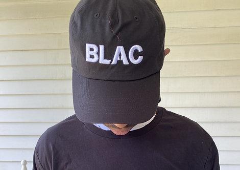 BLAC Hat