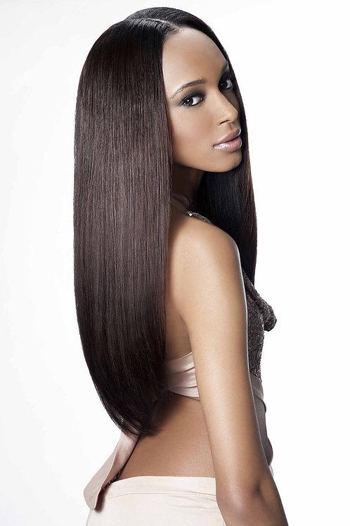 INDIGO Exclusive Hair (Natural Straight)