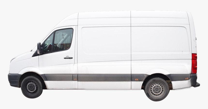 22-227210_van-delivery-van-vehicle-white-van-transport-white_edited.jpg